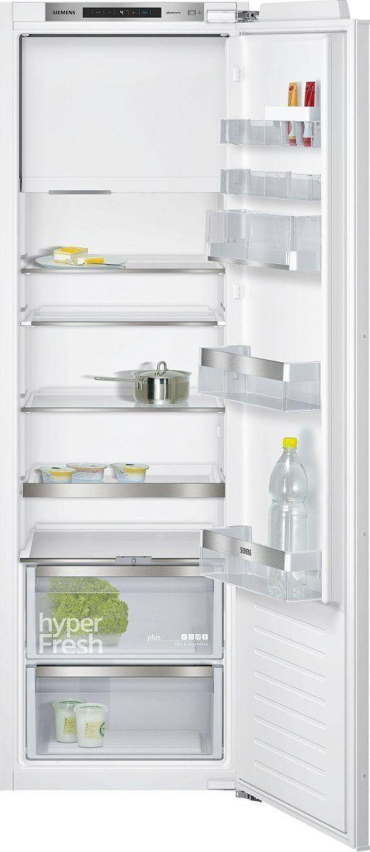 Die besten 25+ Einbaukühlschrank Ideen auf Pinterest Blockzarge - esszimmer dodenhof