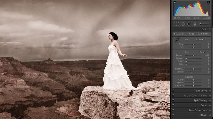 Education : creativeLIVE: The Ultimate Lightroom 4 Workflow with Jared Platt