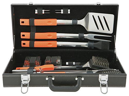 Mr. Bar-B-Q 94006X Houseware kit accesorio de barbacoa/gr... https://www.amazon.es/dp/B005EF724S/ref=cm_sw_r_pi_dp_U_x_EkOLAb5XC1AE6