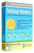 Exchange EDB Extractor Software is capable and complete solution to smartly extract Mailbox from EDB to PST , EML , MSG and HTML within few second as well as you can extract only selective EDB Mailbox data according to your need with attachment and properties item like as :- inbox, outbox, sent mail, daft, to, cc, bcc, email header, email body content. You can easily Extract PST from Exchange without all EDB versions like as: - 5.0/ 5.5/ 2000 / 2003/ 2007 / 2010 and 2013.