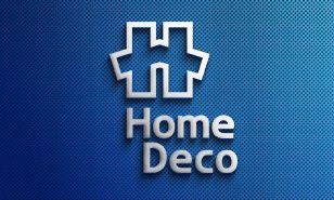 Под брендом «HomeDeco» выпускаются предметы домашнего обихода, интерьера, дизайна.