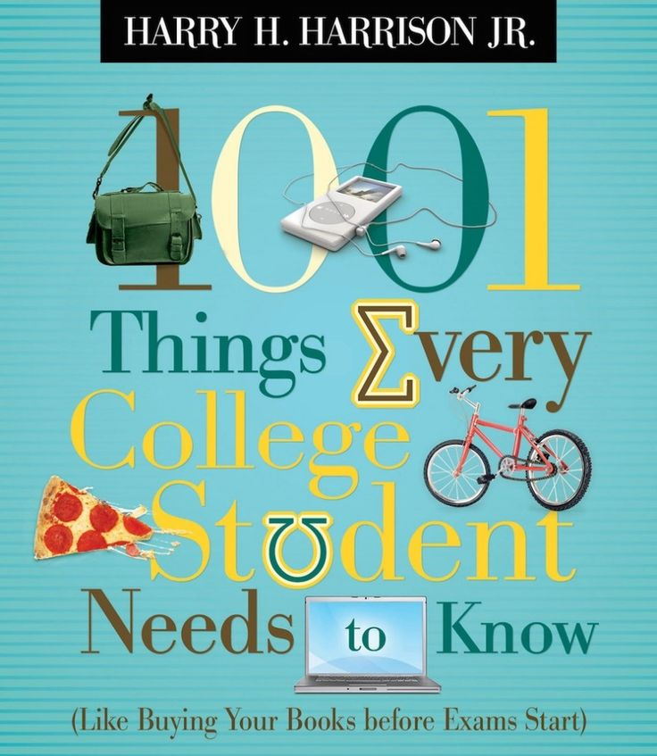 370 best articles for architects of change images on pinterest how to make sure your college freshman becomes a college sophomore by harry h harrison fandeluxe Images