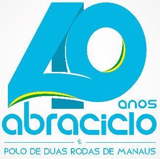 Baixe grátis na TMoto o Anuário da Industria brasileira de Duas Rodas,  edição bilíngue com 40 anos de história da evolução das motocicletas e bicicletas no Brasil.