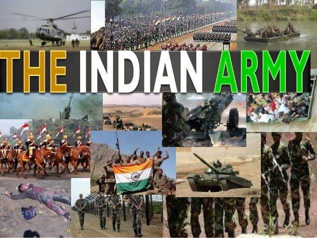 Government Jobs, Employment News, Railway Recruitment Board, Job Alert, govt jobs, Bank Jobs: Indian Army Recruitment Notification 2014 (20 AEC ...