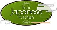 Kurihara Harumi's recipes from her show Your Japanese Kitchen.