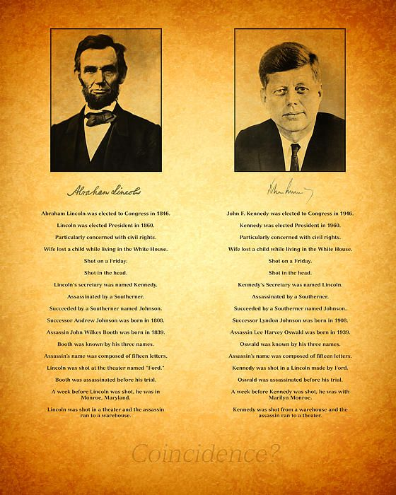 jfk assassination and conspiracy theories