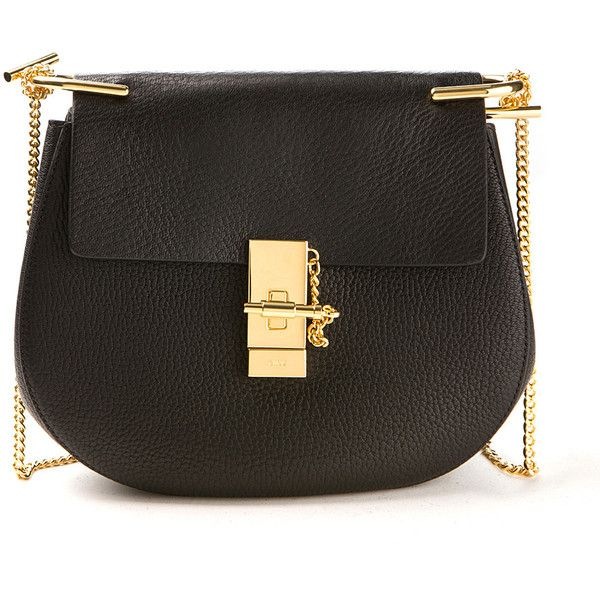 Best 20  Small black handbag ideas on Pinterest | Small bags ...