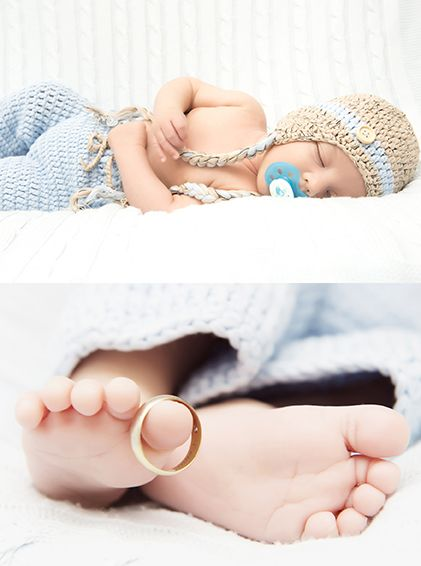 #Newborn Photography