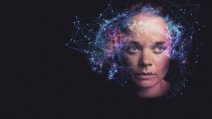 Watch My Beautiful Broken Brain Online   Netflix   Seriously watch it