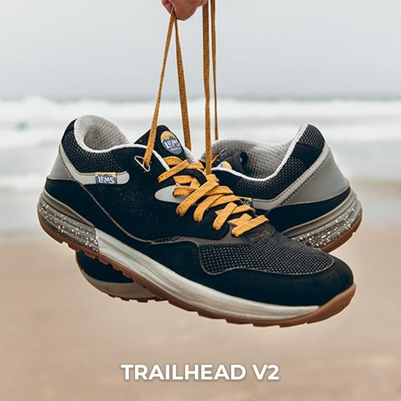 Men S Trailhead V2 Hiking Shoes Women Hiking Boots Hiking Boots Women