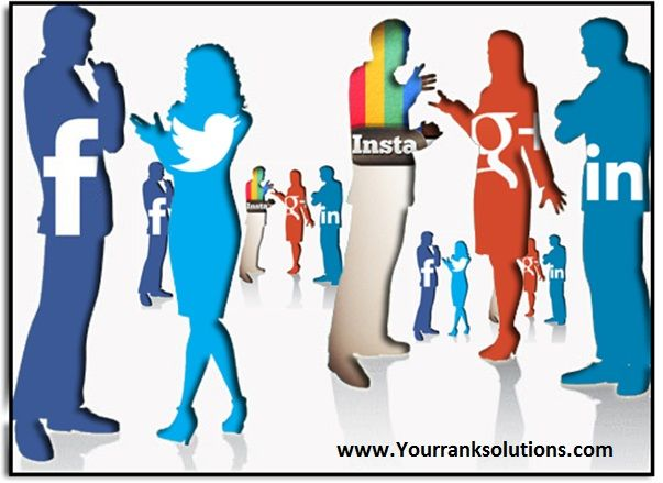 Social media is an easy way to learn about your audience. Social media makes this possible, and easier to accomplish than ever. http://goo.gl/wtk539