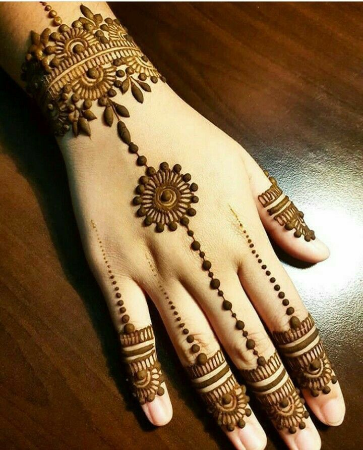 e88450105 Pin by Shahid Babu Shahid Babu on Henna | Mehndi art designs, Mehndi  designs for fingers, Wedding mehndi designs