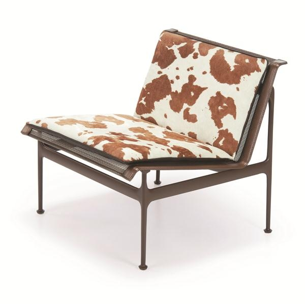 Do It Yourself Home Design: 1000+ Images About Summer Lounge Chairs On Pinterest