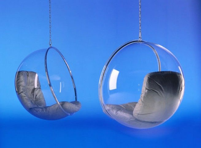 bubble chair furniture products