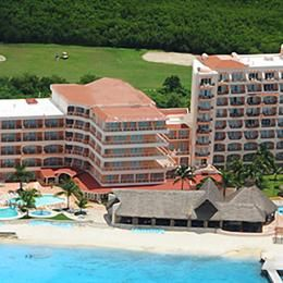 Sharmzad Hotels Search - Hotels in Cozumel
