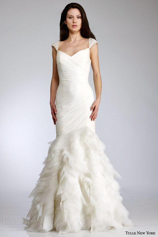 Wedding Dress Sample Sales NYC – fashion dresses