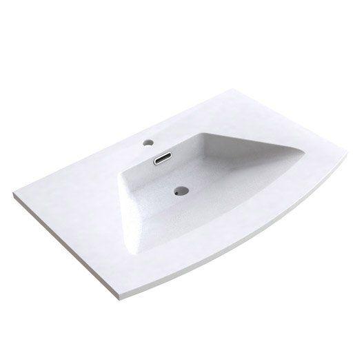 vasque en verre leroy merlin meuble de salle de bain avec vasque leroy merlin meuble et. Black Bedroom Furniture Sets. Home Design Ideas