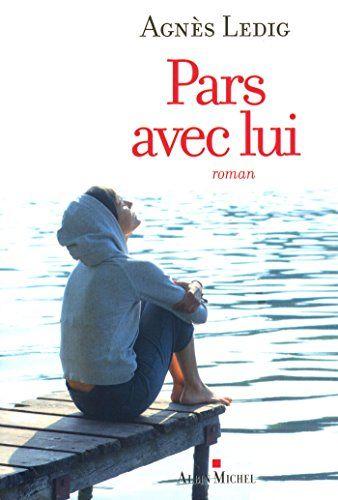 Amazon.fr : Agnès LEDIG : Livres