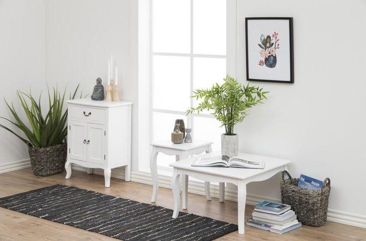 #coffeetable #homedecor #livingroom