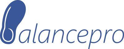 BalancePro - Enhance Balance Instantly!