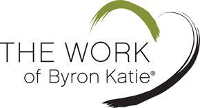 The Work of Byron Katie / Le Travail de Byron Katie