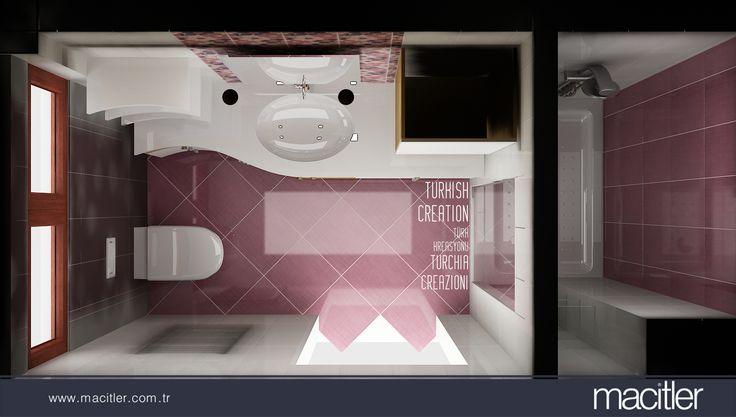 #macitler #masko #mobilya #modoko #banyo #bathroom #dekorasyon #tasarım