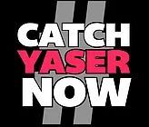 The Price of Honor is a documentary about the murders of Amina and Sarah Said, two sisters who were killed by their father Yaser Said in a honor killing. #CatchYaserNow