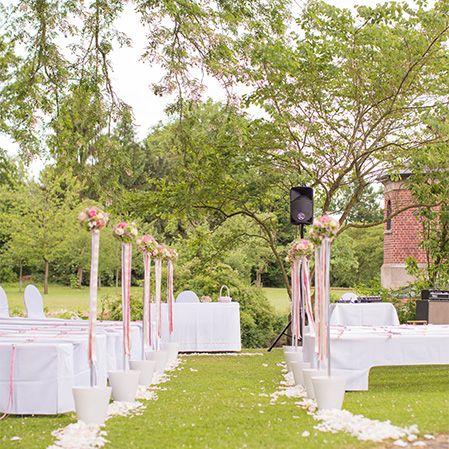 76 besten Hochzeit  Trauungen im Freien Bilder auf Pinterest  Outdoor hochzeit