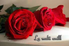 Felicitari , La multi ani https://www.facebook.com/pages/MUJER/738348389556936?ref=profile