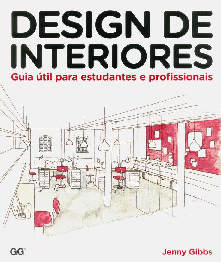M s de 25 ideas incre bles sobre neufert pdf en pinterest for Manual diseno de interiores pdf