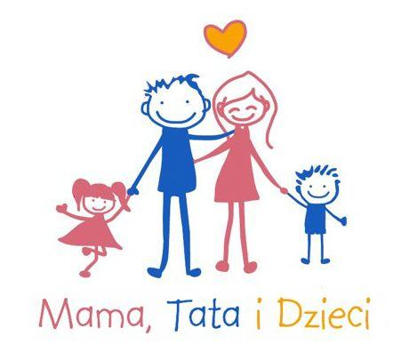 MTD logo PL