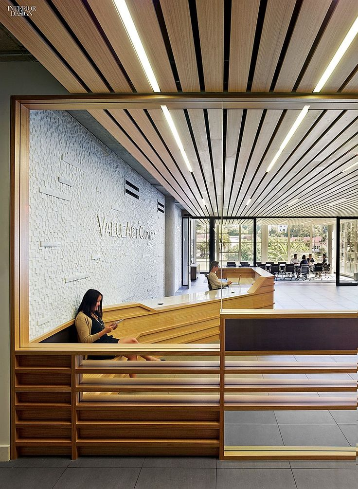 capital office interiors. Investment Strategies: Gould Evans Brings An Edge To ValueAct Capital. Interior OfficeOffice Capital Office Interiors