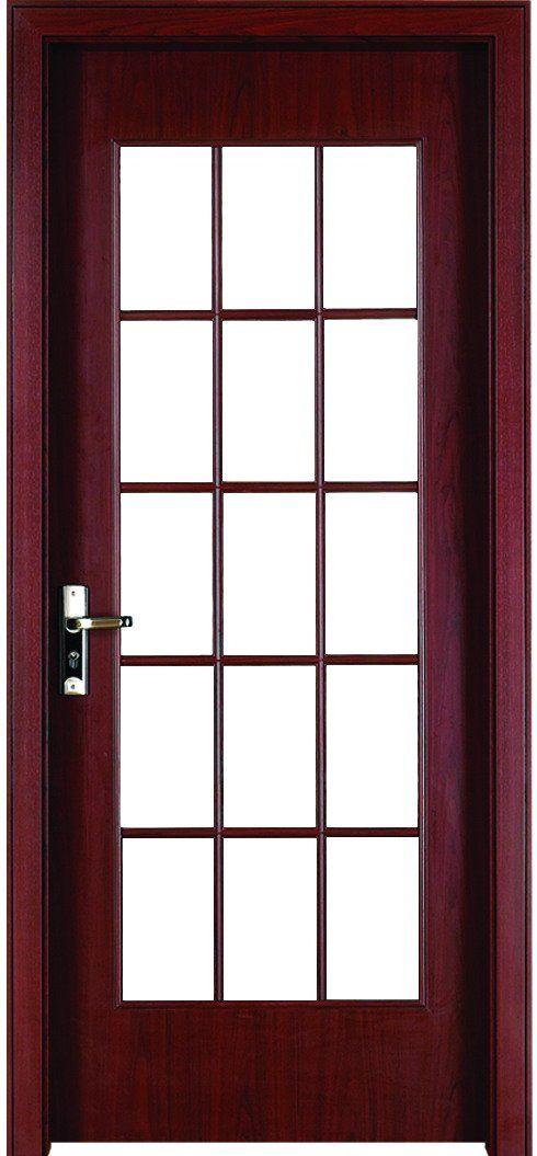 70 Best Pintu Kayu Images On Pinterest | Front Doors, Interior