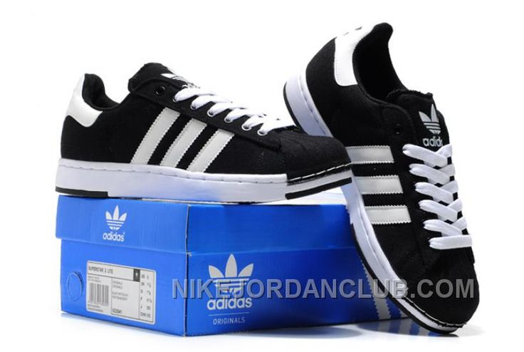 http://www.nikejordanclub.com/adidas-easy-travelling-superstar-2-lite-md-sole-shoes-men-black-white-high-quality-running-shoes-szn4w.html ADIDAS EASY TRAVELLING SUPERSTAR 2 LITE MD SOLE SHOES MEN BLACK WHITE HIGH QUALITY RUNNING SHOES SZN4W Only $79.00 , Free Shipping!