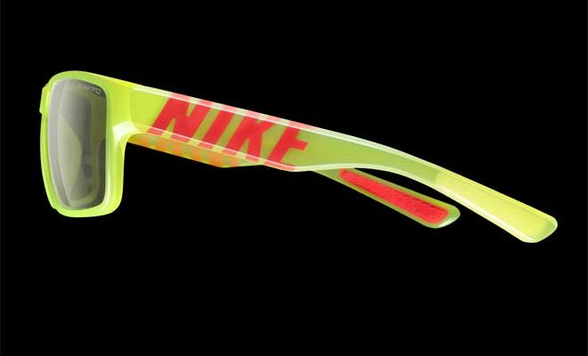 NIKE VISION RELEASES CUSTOM COLOR WAY OF ITS MOJO SUNGLASSES