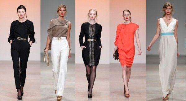Nuno Baltazar fashion