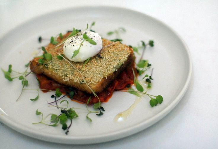 Foodie Friday!  Foxtrot Charlie​ offers #brunswick families above-average cafe fare in stylish, child-friendly surroundings. A great place for a relaxing and delicious breakfast or lunch.   http://bit.ly/foxtrotcharlie