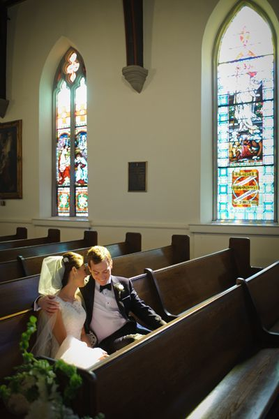 awesome church wedding photography best photos