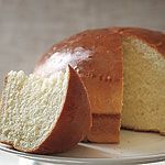 my favorite, it is amazing! Portuguese Sweet Loaf recipe from Canadian Living magazine - my favorite, it is amazing!