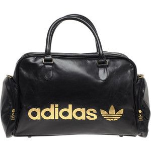 Adidas Originals Adidas Originals Large Team Bag