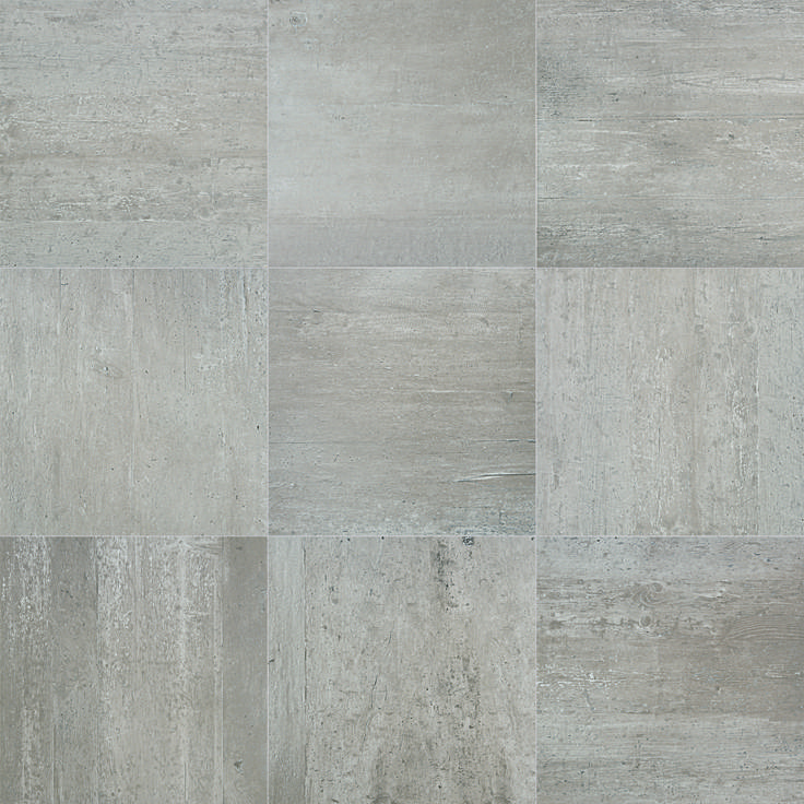 Porcelain Tiles From The Wood2 Collection In DUST, By Http://www.refin-ceramic-tiles.com/