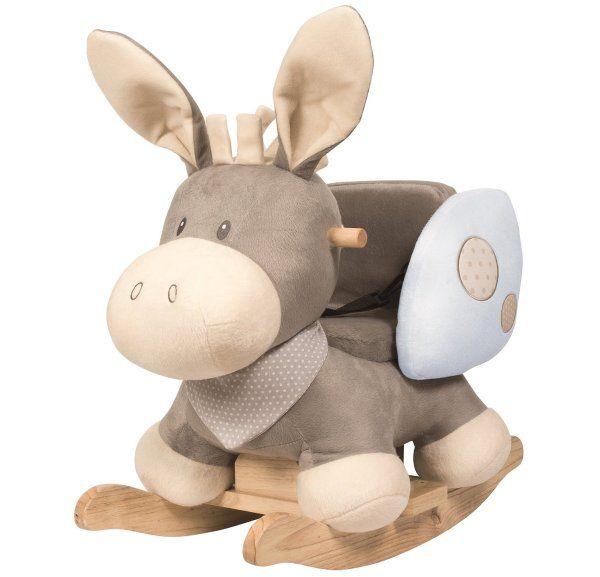 12 besten babysachen bilder auf pinterest nachwuchs. Black Bedroom Furniture Sets. Home Design Ideas