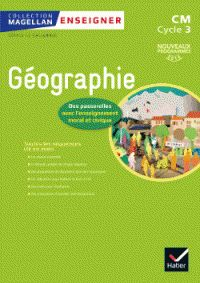 Sophie Le Callennec - Géographie CM Cycle 3 - Enseigner. https://hip.univ-orleans.fr/ipac20/ipac.jsp?session=N475589428FA0.2276&profile=scd&source=~!la_source&view=subscriptionsummary&uri=full=3100001~!588533~!0&ri=10&aspect=subtab48&menu=search&ipp=25&spp=20&staffonly=&term=G%C3%A9ographie+CM+Cycle+3+&index=.GK&uindex=&aspect=subtab48&menu=search&ri=10