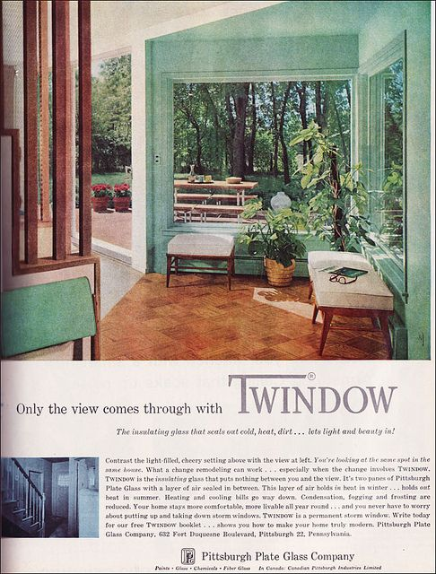 Mid Century Modern Foyer : Best images about home mid century modern on