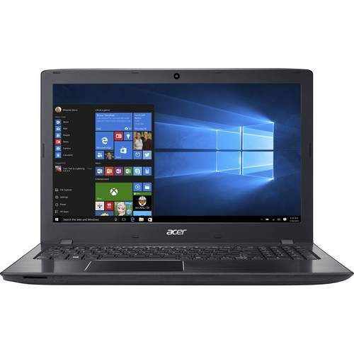 Acer Aspire E Notebook: 2.3 GHz Intel Core i5-6200U 8GB DDR4 FHD 1920 x 1080 256GB M.2 SSD Backlit Keyboard ... #LavaHot http://www.lavahotdeals.com/us/cheap/acer-aspire-notebook-2-3-ghz-intel-core/195430?utm_source=pinterest&utm_medium=rss&utm_campaign=at_lavahotdealsus