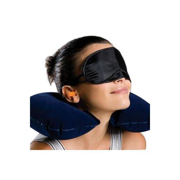 Kit de relaxation de voyage masque de nuit. http://www.yonis-shop.com/detente-massage/405-kit-de-relaxation-de-voyage-masque-de-nuit.html