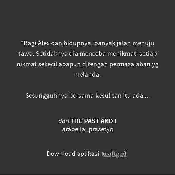 Alex - kate