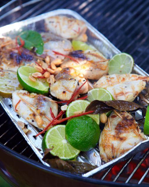 Die besten 25+ Kreolische küche Ideen auf Pinterest Cajun - internationale küche rezepte