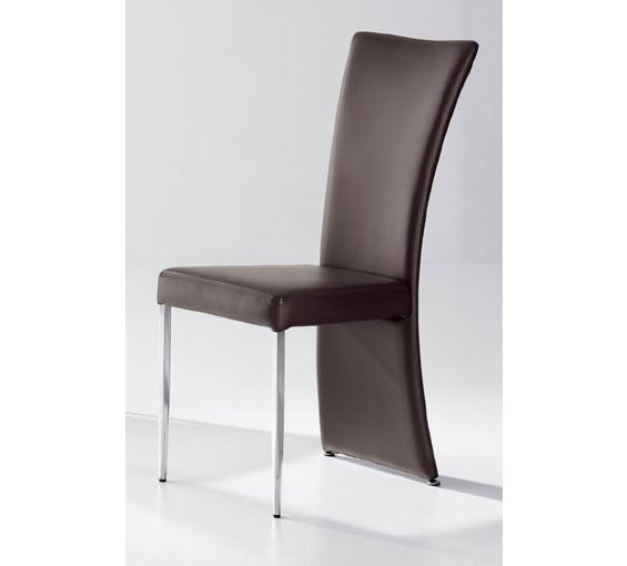 58 best sillones y sillas de oficina images on pinterest for Sillones para oficina