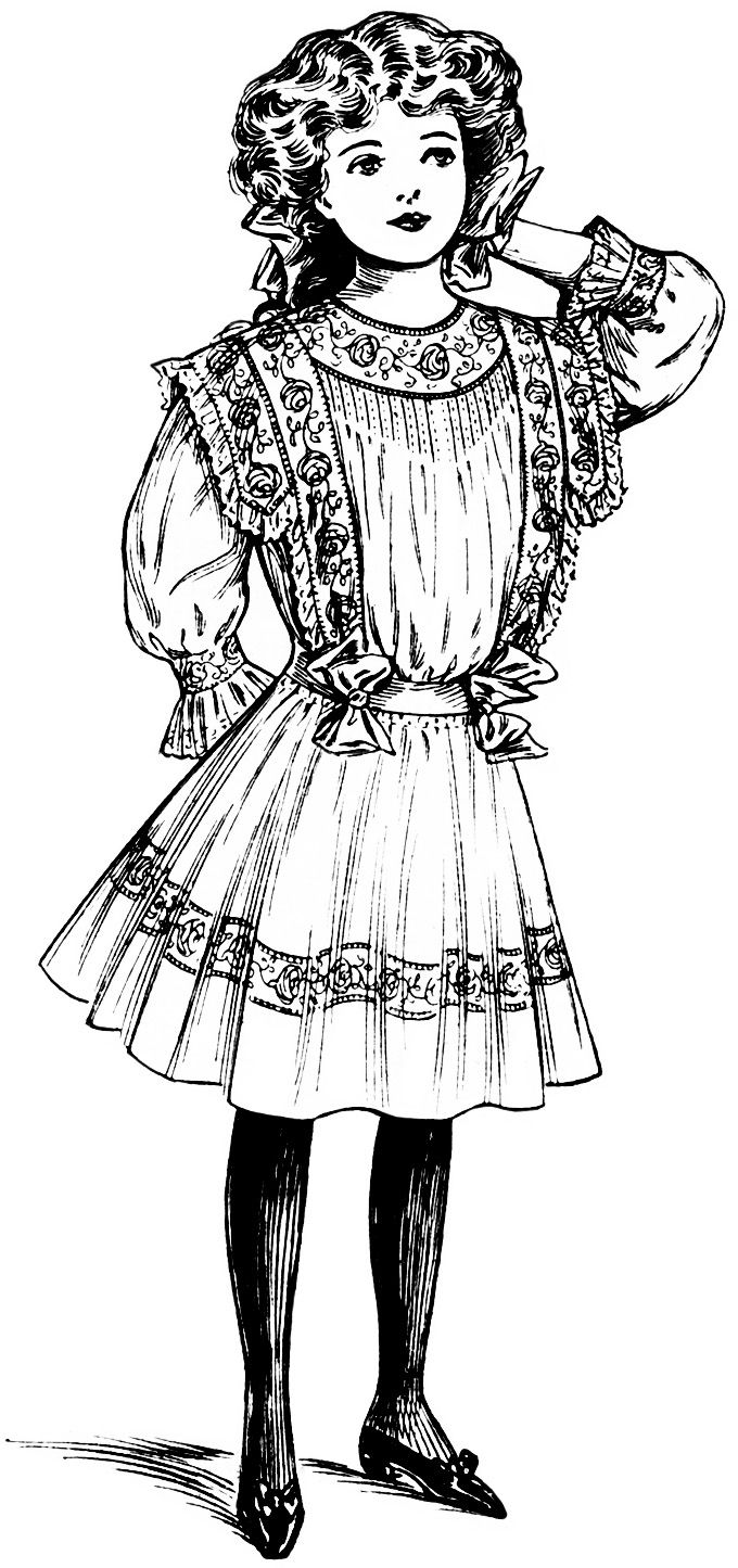 1179 best Idées de vêtements pour poupée / Clothing ideas